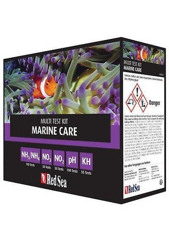 MCP Marine Care Test Kit 100/55/100/60/100