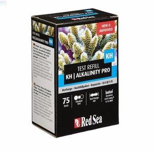 Alkalinity Pro Refill 75 tests