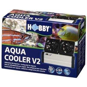 Hobby Hobby Aqua koeler 2 ventilatoren v2