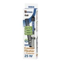 SuperFish GS Combi-Heater, 25 Watt