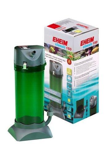EHEIM Buitenfilter 150 (2211) zonder massa 300 l/h