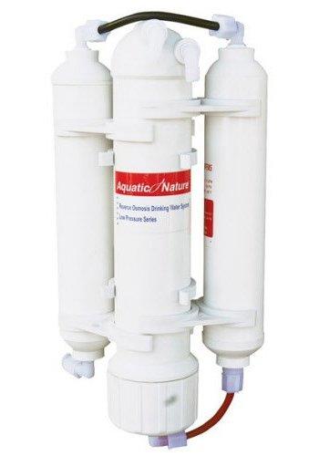 Aquatic Nature osmose apparaat aqua standard plus 150 - 220 SP