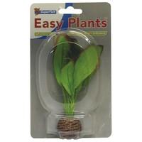 Superfish easy plants middel 20 cm nr. 9 Zijde