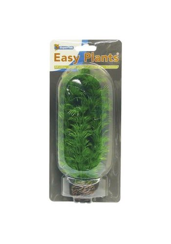 Superfis easy plants middel 20 cm nr. 4
