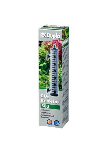 Dupla CO2 Reactor 500