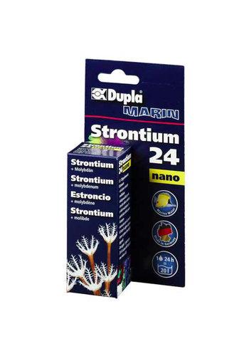 Dupla Strontium 24 nano 10ml