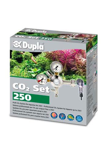 Dupla CO2 Set 250
