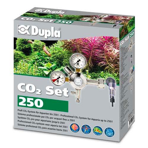 Dupla Dupla CO2 Set 250