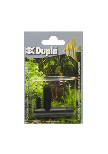 Dupla CO2 Adapter 9/12