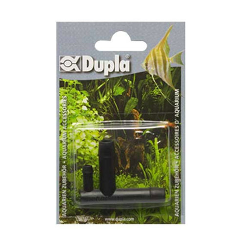 Dupla Dupla CO2 Adapter 9/12