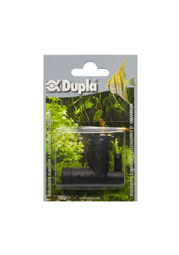 Dupla CO2 Adapter 16/22