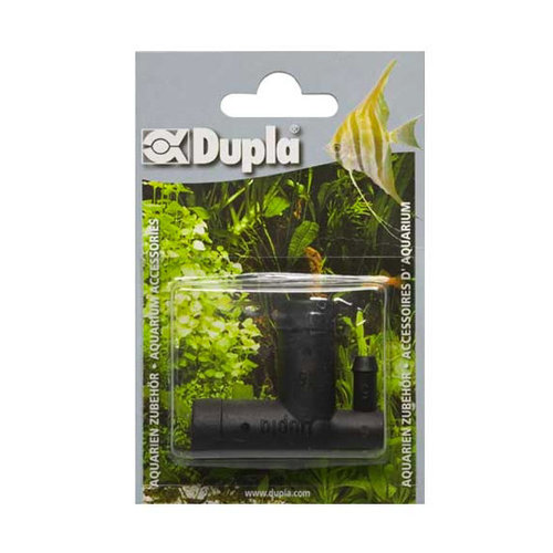 Dupla Dupla CO2 Adapter 16/22