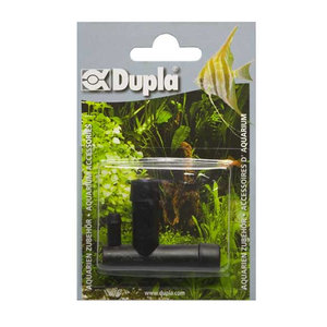 Dupla Dupla CO2 Adapter 12/16