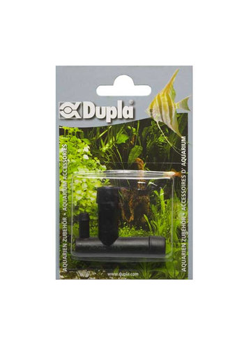 Dupla CO2 Adapter 12/16