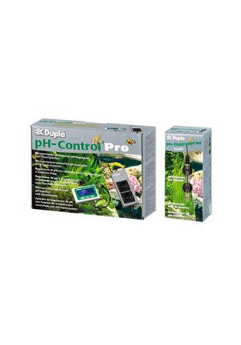 Dupla PH-control set Pro met electrode