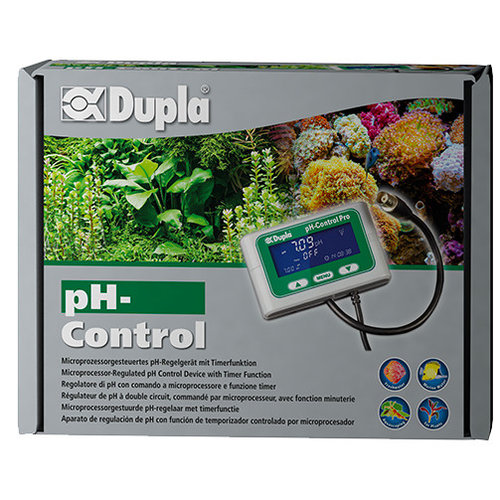 Dupla Dupla PH-control Pro