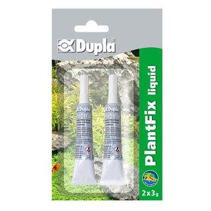 Dupla Dupla PlantFix liquid 2 x 3G