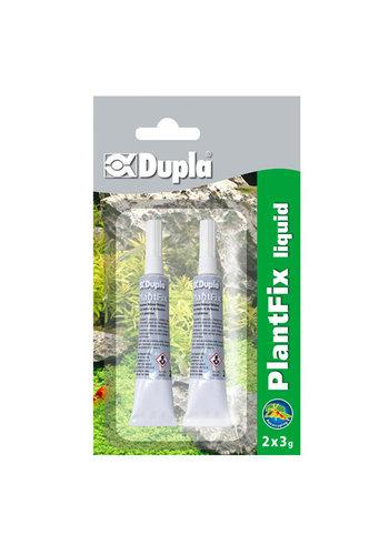 Dupla PlantFix liquid 2 x 3G