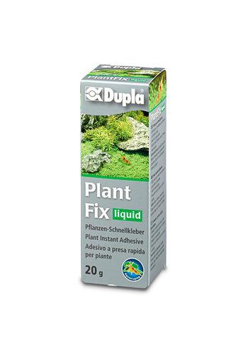Dupla PlantFix liquid 20G
