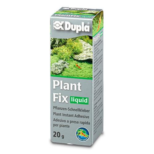 Dupla Dupla PlantFix liquid 20G