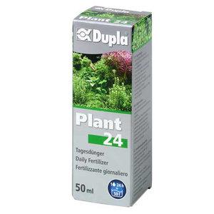 Dupla Dupla Plant 24 50ml