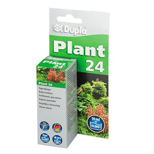 Dupla Dupla Plant 24 10ml