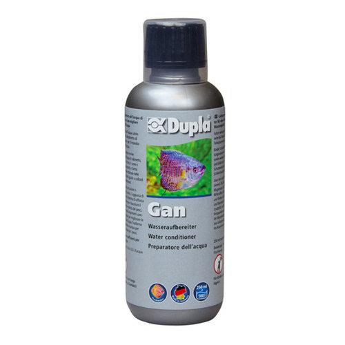 Dupla Dupla Gan Waterconditioner 500ml