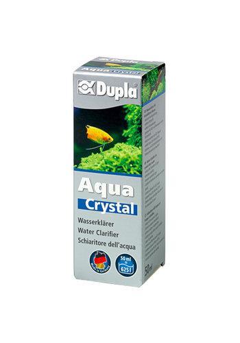 Dupla Aqua Crystal waterzuiveraar 50ml