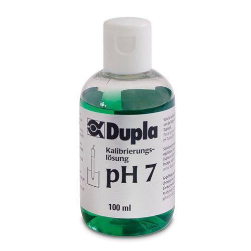 Dupla Dupla Kalibreervloeistof pH 7 100ml