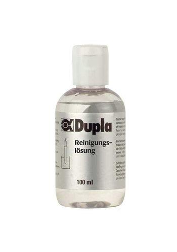 Dupla Reinigingsvloeistof 100ml