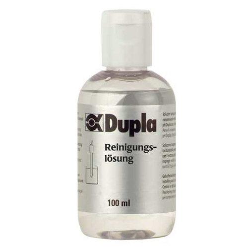 Dupla Dupla Reinigingsvloeistof 100ml