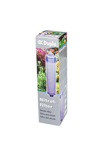 Dupla Nitraatfilter