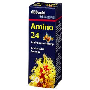 Dupla Dupla Amino 24 50ml