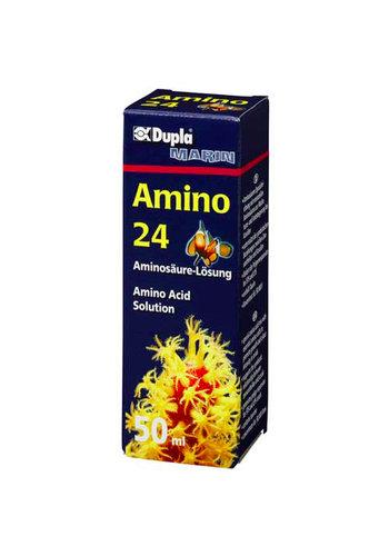 Dupla Amino 24 50ml