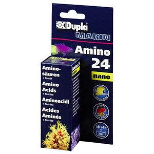 Dupla Dupla Amino 24 nano 10ml