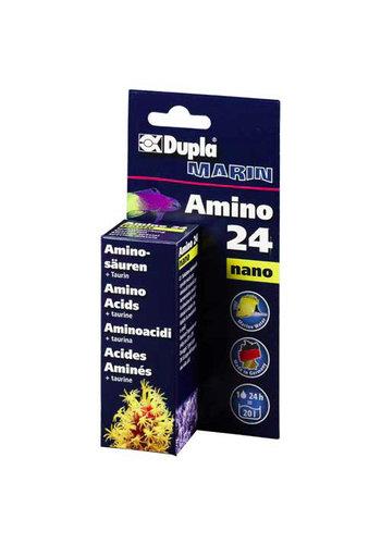 Dupla Amino 24 nano 10ml