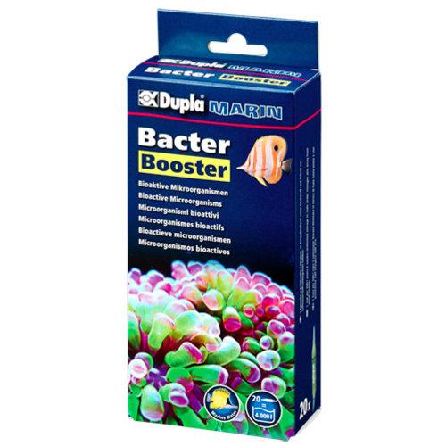 Dupla Dupla Bacter Booster 20 stuks