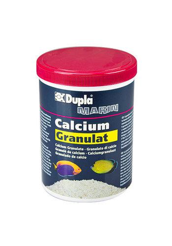 Dupla Calciumgranulaat 3-5mm navul 1300G