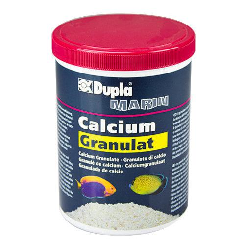 Dupla Dupla Calciumgranulaat 3-5mm navul 1300G