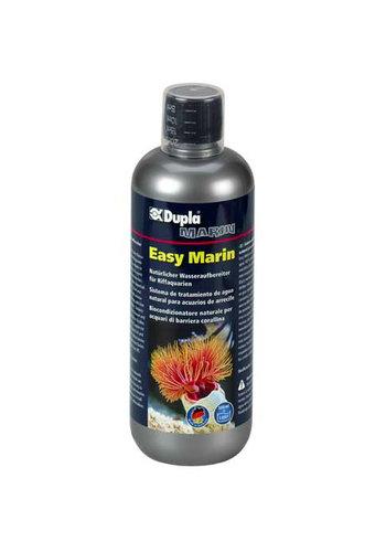 Dupla Easy Marin 500ml