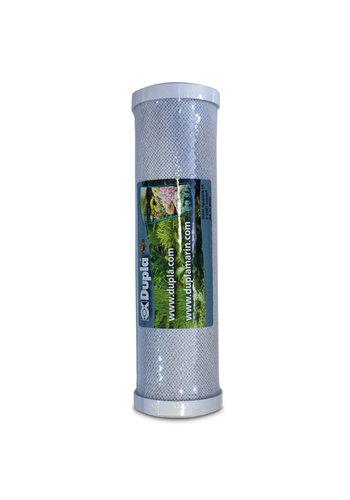 Dupla Reservefilter carbon voor RO 270
