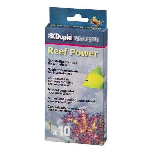 Dupla Dupla Reef power 20 stuks