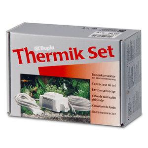 Dupla Dupla Thermik Set 120 20W / tot 120 liter