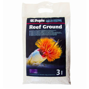 Dupla Dupla Reef Ground Ø 0.5-1.2mm 3L