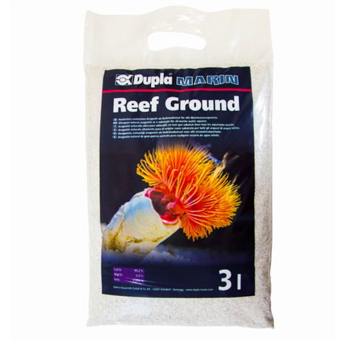 Dupla Dupla Reef Ground Ø 2.0-3.0mm 3L