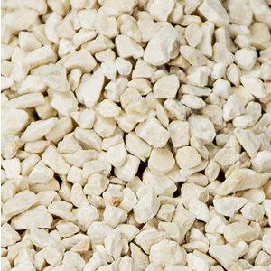 Dupla Dupla Reef Ground Ø 4.0-5.0mm 20kg