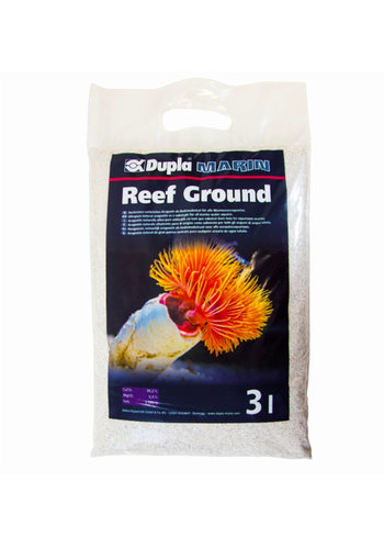 Dupla Reef Ground Ø 4.0-5.0mm 3L