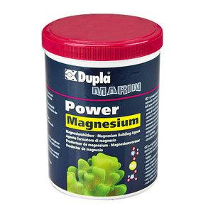 Dupla Dupla Power magnesium+ poeder 800g