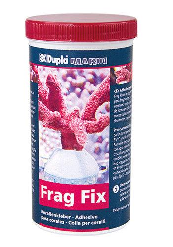 Dupla Marin frag fix coral adhesive 150 G