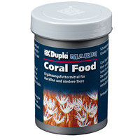 Dupla Rin coral food 85 G